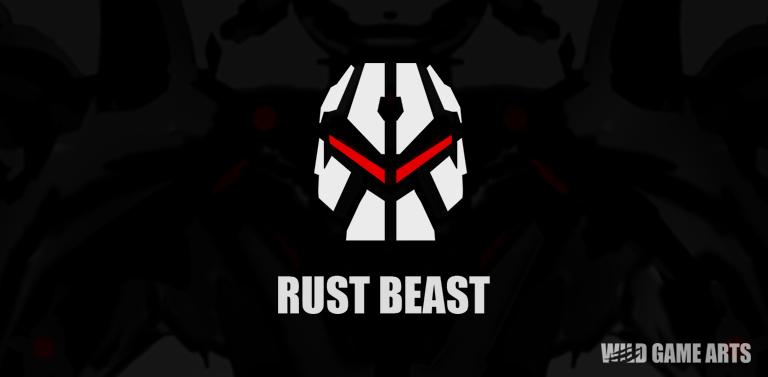 Rust Beast Game Server